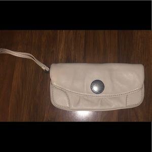 Marc Jacob wrist bag or clutch